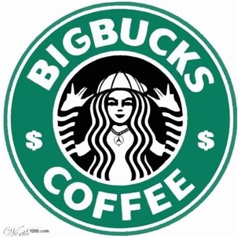 Big Bucks Coffee image bigbucks coffee logo jpg wiki fandom