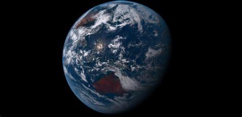 imagenes de la tierra wallpaper foto en tiempo real de la tierra como fondo de escritorio