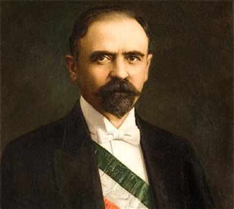 Biografia De Francisco L Madero | pin francisco i madero on pinterest