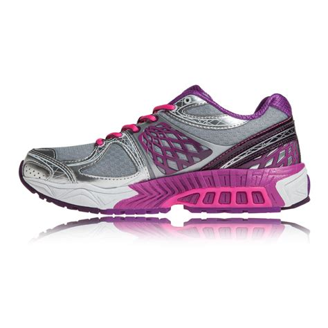 motion running shoes womens new balance w1340v2 womens motion road running