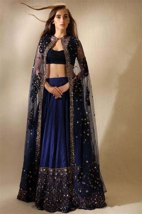 best indian dresses for marriage beautiful modern indian wedding dresses aximedia