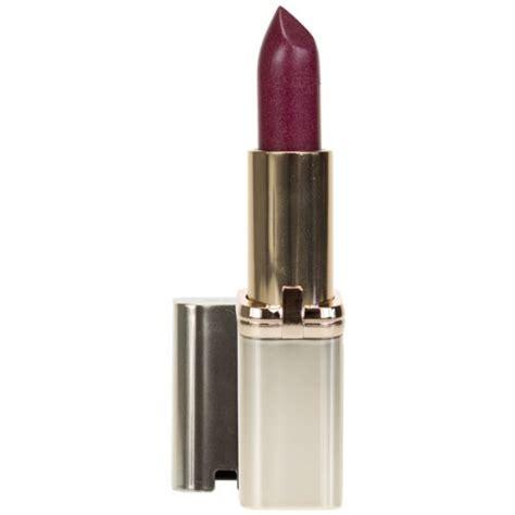 l oreal color riche intense lip color touch of lipsticks color riche made for me lipstick by l oreal