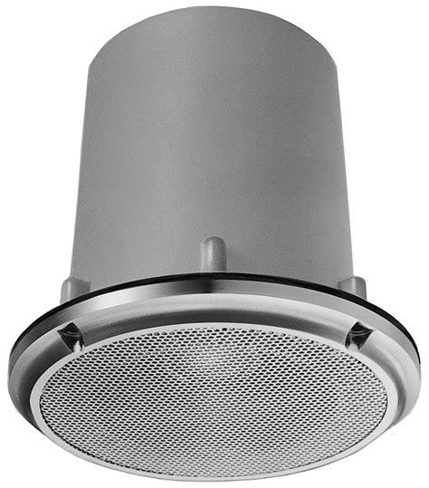 pa speakers clean room ceiling speaker pc 5cl clean