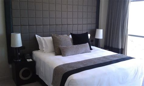 king bedroom suites perth hotel review fraser suites perth live last minute