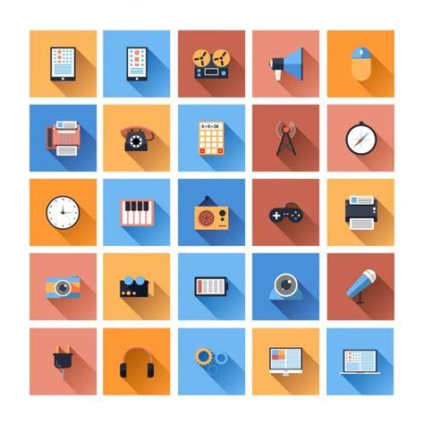 Wohnung Icon by Wohnung Ger 228 T Icon Sammlung Der Kostenlosen Vektor
