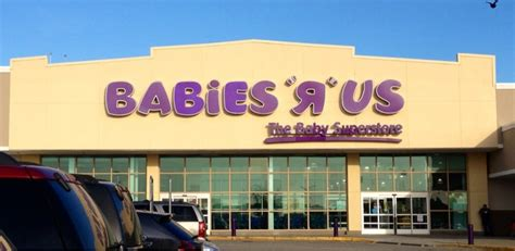 Heartland Gift Card Phone Number - babies r us 11 reviews baby gear furniture 2655 richmond ave heartland
