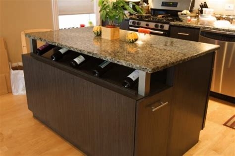 how to make kitchen island from cabinets learn how to build a diy kitchen island homeadvisor