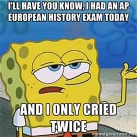 Ap Euro Memes - 1000 images about ap euro on pinterest european history