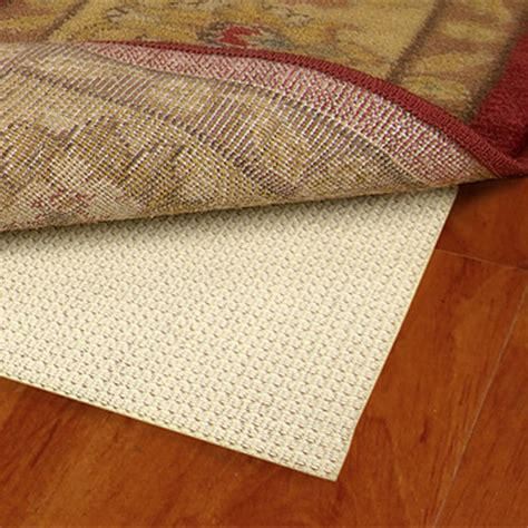 rug saver rug saver rugs ideas