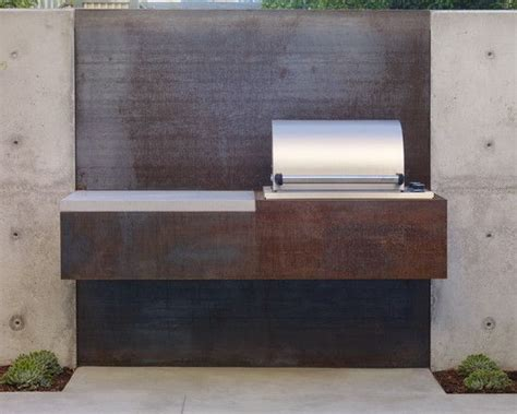 bbq bathrooms 17 best ideas about barbecue design on pinterest bbq