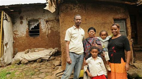what makes a family families are built in many different ways books housing poverty in lack of homes toilets dignity