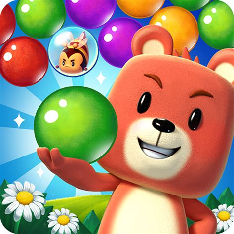 Amazon com buggle 2 bubble shooter appstore for android