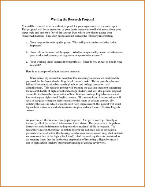 how to write a formal research paper writing formal research paper