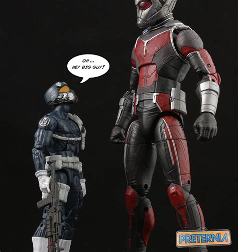 Ironman Invinsible Marvel Legends Baf Okoye hasbro marvel legends civil war nick fury captain america