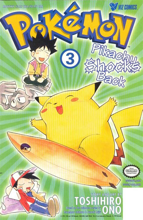 Pikachu Back pikachu shocks back 3 pikachu s excellent
