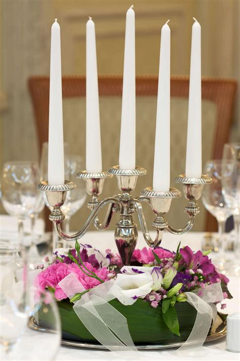 Tischdeko Für Goldene Hochzeit by Tischdekoration Hochzeit Beispiele Free