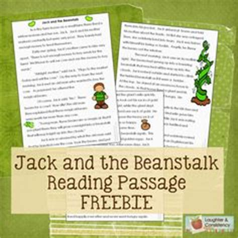 trust me jacks beanstalk 1406243124 1000 images about jack and the beanstalk on jack and the beanstalk fairy tales and
