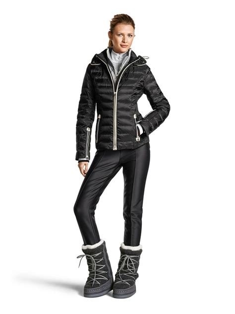 1 year ski wear 17 best images about ski clothes on canada