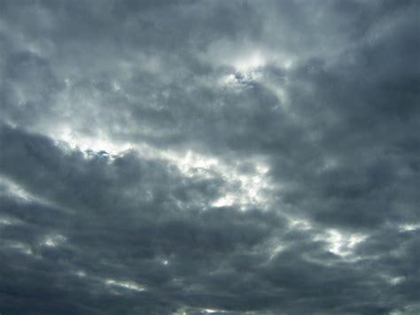 dark clouds wallpapers wallpaper cave