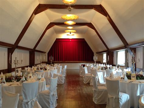 Restaurant Hochzeit by Restaurant Hochzeit Saal Zum Luitpold