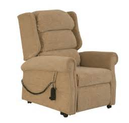 two way tilt in space riser recliner chair furniture shop
