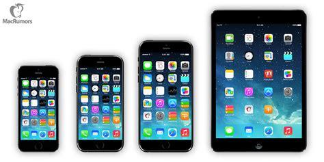 iphone 5 6 elmo iphone 6 renderbilder anhand blaupausen 4 7 und 5