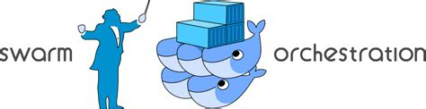 docker orchestration tutorial getting started with docker swarm orchestration upcloud