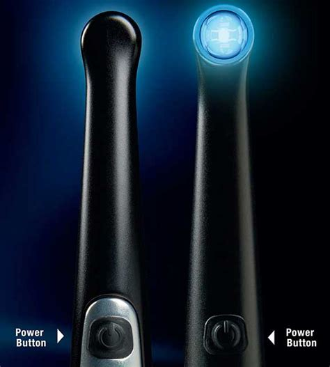 valo grand curing light the arch an ultradent blog from the desk of dr fischer