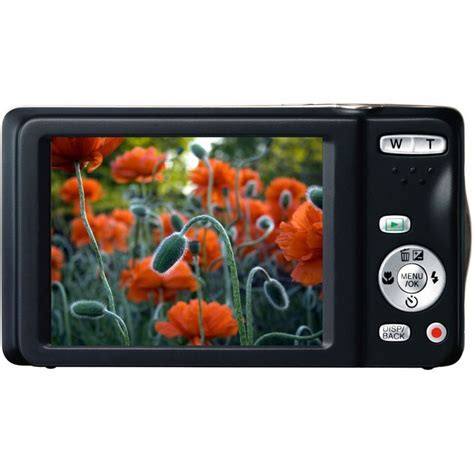 Kamera Digital Fujifilm Finepix T400 jual harga fujifilm finepix t400 digital klikglodok