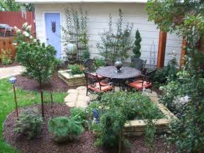 Garden Ideas Small Yard Beautiful Backyard Landscaping Ideas For Small Yards