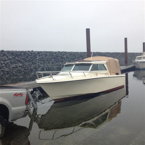 aluminum boat pods for sale aluminum or fiberglass pod the hull truth boating and