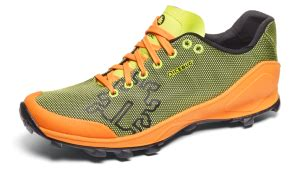 shoes for a mud run how to choose the best shoes for your mud run