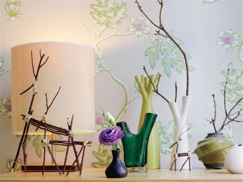 branch out decorating with branches decorating your lovely ideas to decorate your interior with tree branches