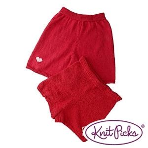 knitted shorts pattern free 17 best images about knit gifts for guys on