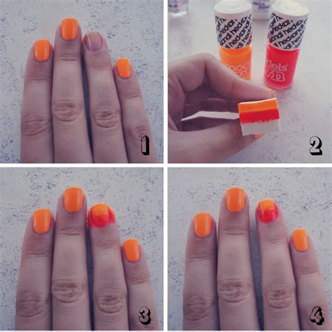 As Simple As Do It Yourself nail design ideas do it yourself photo 1 inkcloth