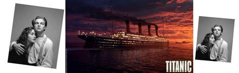 film titanic zdarma nat 225 čen 237 titanicu 1997 režis 233 r james cameron film titanic