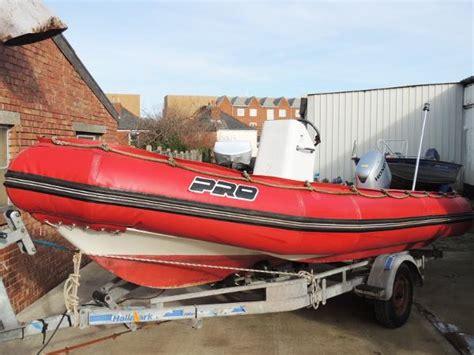 zodiac rigid inflatable boats for sale rigid inflatable boats rib boats for sale boats