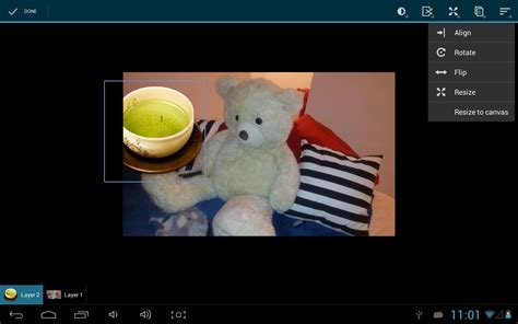 image editor apk image editor apk free photography android app appraw