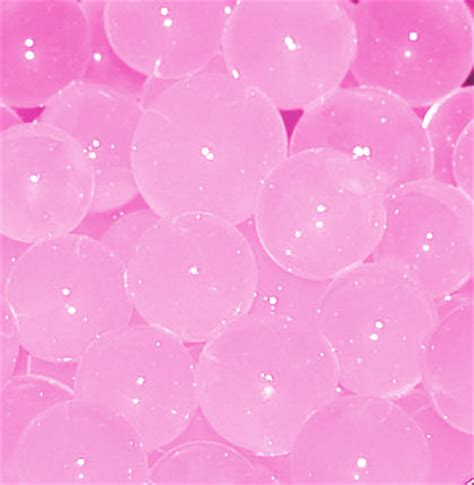 Unique Lighting Ideas by Water Bubbles Pink Available From Wish Lantern