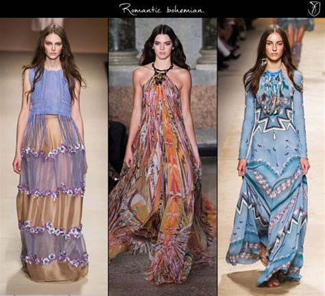styles for spring 2015 spring 2015 fashion trends