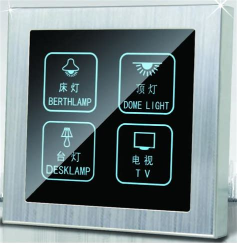 touch screen light switch light switch touch screen images