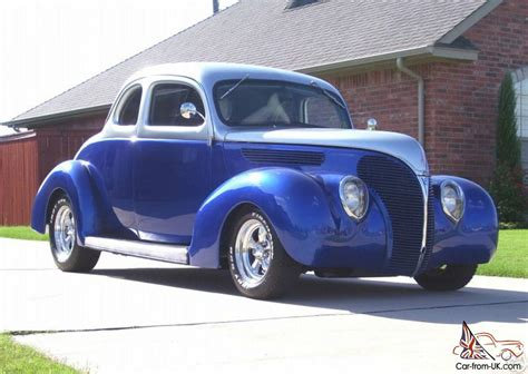 1938 ford coupe 1938 ford coupe sale