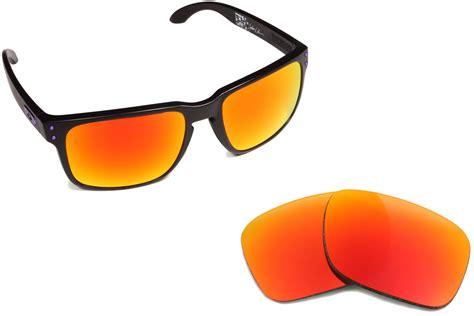 oakley lens colors images oakley sunglasses lenses colors