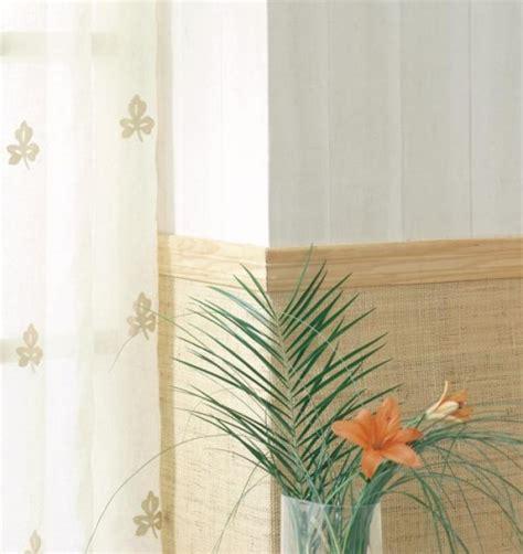zierleisten wand 10 exklusive ideen f 252 r dekoration mit zierleisten