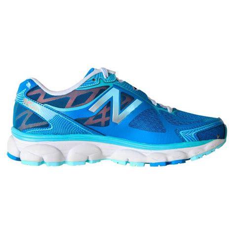 new running shoe brands brand new genuine new balance s neutral running