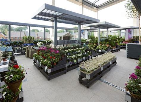 home  garden  dalziel  pow hampshire uk