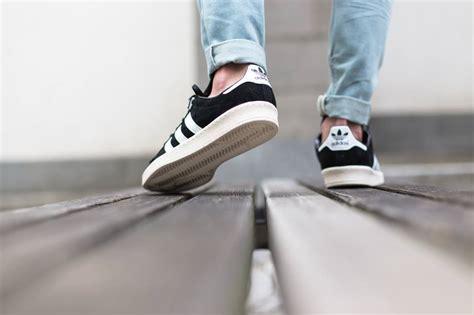 Adidas Japan Classic adidas cus 80s japan pack vintage sneaker bar detroit