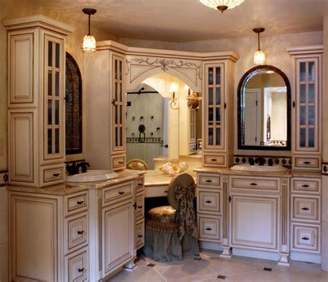 kitchen design richmond va kitchens etc richmond va 28 images modern kitchen design ashland vakitchen design richmond