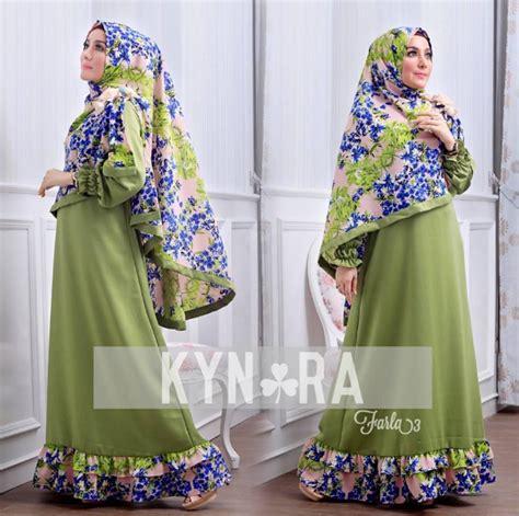 macam macam model baju muslim 2015 2015 bajukebayamuslim toko butik rinne baju muslim yang ngetrend ditahun 2016