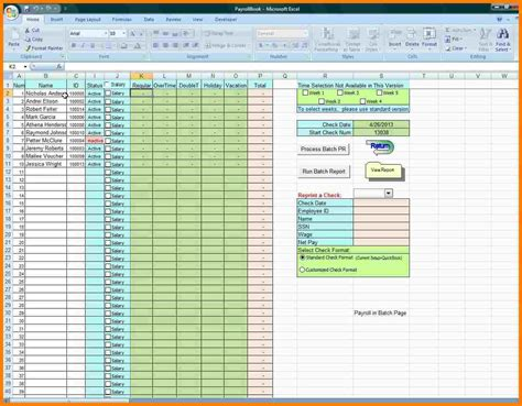 5 order form template excel teknoswitch